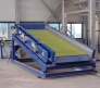 Liwell - Flip Flow Screening Machines